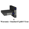5px2000irt-ups-service-(total-5-years)-5px2000irt-wps-5yr