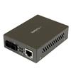 1000-fiber-ethernet-media-converter-sc-mcmgbsc055