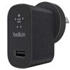 mixit-up-metallic-wall-charger-black-f8m731bgblk