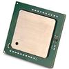 xl450-gen9-e5-2680v4-kit-842989-b21