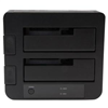 startech.com-usb-3.1-(10gbps)-dual-bay-dock-for-2.5-3.5-sata-drives-2-yr-sdock2u313