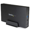 startech.com-3.5-sata-drive-enclosure-usb-3.1-fanless-stand-a-to-b-cable-mac-win-2yr-s351bu313