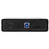 startech.com-3.5-sata-drive-enclosure-usb-3.1-fanless-stand-a-to-b-cable-mac-win-2yr-s351bu313