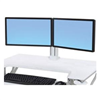 workfit-dual-monitor-kit-white-97-934-062