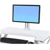 workfit-single-ld-monitor-kit-white-97-935-062