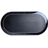 jabra-speak-810-ms-speaker-zoom-talk-mic-usb-a-bluetooth-3.5mm-link-370-dongle-7810-109