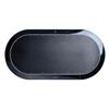 jabra-speak-810-uc-speaker-zoom-talk-mic-usb-a-bluetooth-3.5mm-link-370-dongle-7810-209