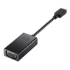 hp-usb-c-to-vga-adapter-n9k76aa