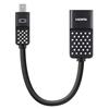 mini-displayport-to-hdmi-adapter-f2cd079bt