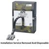 apc-(trbc32)-sup-install-1xrbc-dispo-of-old-batt-1yr-ext-(ups-6kva-6yr-old-metro-only)-trbc32