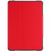 stm-dux-(ipad-mini-4)-red-stm-222-104gz-29