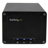 startech.com-2-bay-enclosure-for-dual-2.5-sata-drives-usb-3.1-tb3-compatible-raid-2yr-s252bu313r
