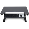 workfit-tl-black-sit-stand-tabletop-33-406-085