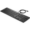usb-business-slim-keyboard-n3r87aa