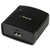 startech.com-10-100mbps-ethernet-to-usb2.0-network-printer-rj45-to-usb-a-2yr-pm1115u2