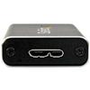 startech.com-msata-msata-mini-drive-enclosure-usb-3.1-gen-2-(10gbps)-2-yr-sms1bmu313