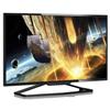 bdm3201fd-31.5in-ips-led-monitor-bdm3201fd