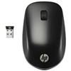 hp-ultra-mobile-wireless-mouse-(link-5)-h6f25aa