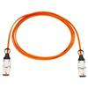 synergy-interconnect-link-3m-aoc-804101-b21