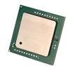 xl450-gen9-e5-2640v4-kit-842978-b21
