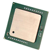 xl450-gen9-e5-2620v4-kit-842971-b21