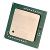 xl450-gen9-e5-2690v4-kit-842991-b21