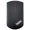 lenovo-thnkpad-x1-wireless-touch-mouse-4x30k40903