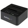startech.com-usb-3.1-hard-drive-duplicator-dock-2.5-3.5-sata-ssd-hdds-2-yr-sdock2u313r