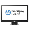 prodisplay-p240va-23.8in-monitor-n3h14aa-1