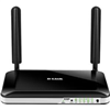 4g-lte-router-dwr-921