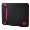 14.0-rev-neoprene-sleeve-black-red-v5c26aa