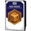 hard-drive-4tb-gold-128mb-wd4002fyyz