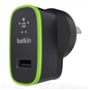 home-charger-2.4a-black-f8j040aublk