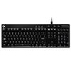 g610-orion-red-backlit-gaming-keyboard-920-007853