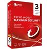 tm-internet-security-(1-3-dev)-ao-ticiwwmbxsbxeo