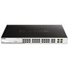 28-port-gigabit-poe-smart-switch-dgs-1210-28mp