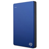 seagate-backup-plus-portable-2.5-5tb-external-usb3.0-hard-drive-(blue)-3yr-stdr5000302