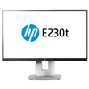 hp-elitedisplay-e230t-23-led-16-9-1920x1080-1000-1-5ms-3x-usb-3.0-3yr-w2z50aa
