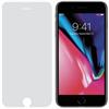 panzerglass-apple-iphone-6-6s-7-8-plus-2004