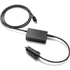 hp-45w-usb-c-auto-adapter-z3q87aa
