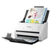 workforce-ds-530-document-scanner-b11b226501