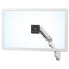 hx-wall-monitor-arm-white-45-478-216