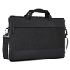 dell-professional-sleeve-15-460-bcdw