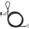 hp-nano-dual-lock-1aj41aa