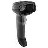 zebra-scanner-kit-ds2208-2d-sr-usb-blk-stand-ds2208-sr7u2100sgw