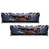 flarex-32g-kit-(2x-16g)-ddr4-2400mhz-dim-f4-2400c16d-32gfx