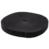 startech.com-hook-and-loop-cable-management-tie-cable-wrap-25-ft.-roll-hklp25