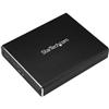 startech.com-dual-m.2-ssd-enclosure-usb-3.1-raid-supported-micro-b-cable-2yr-sm22bu31c3r