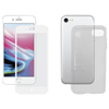 panzerglass-premium-iphone-6-6s-7-white-b2616