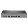 hpe-1920s-8g-switch-lite-l3-web-managed-lifetime-warranty-jl380a